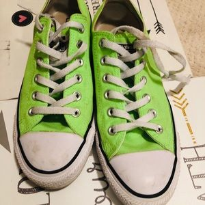 Sneakers !!!!!